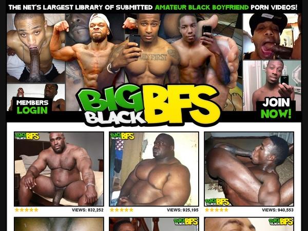 Bigblackbfs.com Image Post
