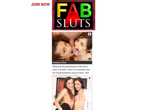 Fabsluts.com Gift Card