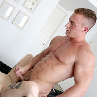 How To Get Into Hotguysfuck.com Free s1