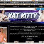 Katkitty Updated Passwords