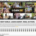 Loan 4k Premium