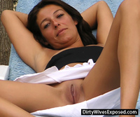 Free Dirty Wives Exposed Codes s3