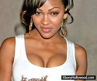 Ebony Hollywood Password List s1