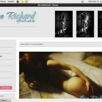 Discount Price Princess Alice Richard