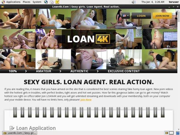 Full Free Loan4k