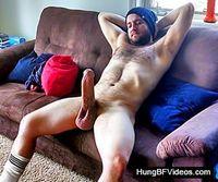 Hung BF Videos Yearly Membership s0